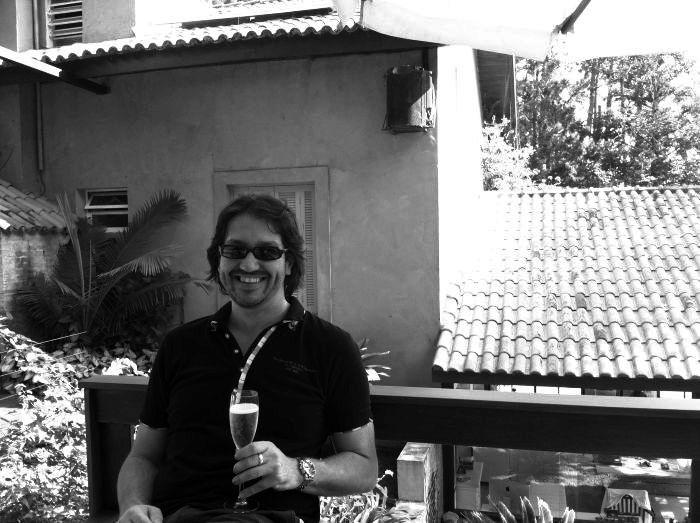 Marcelo Guernieri