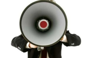 TED: comunicação eficiente
