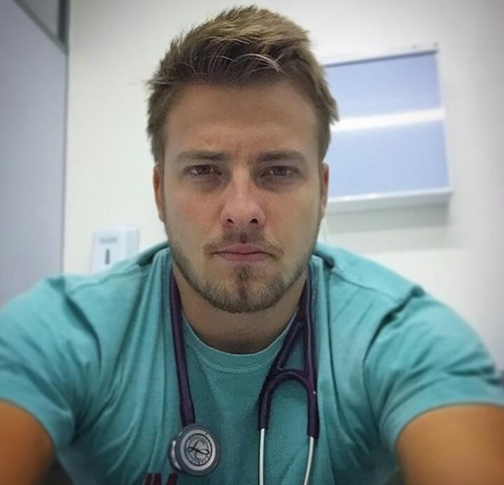medico-torresmo