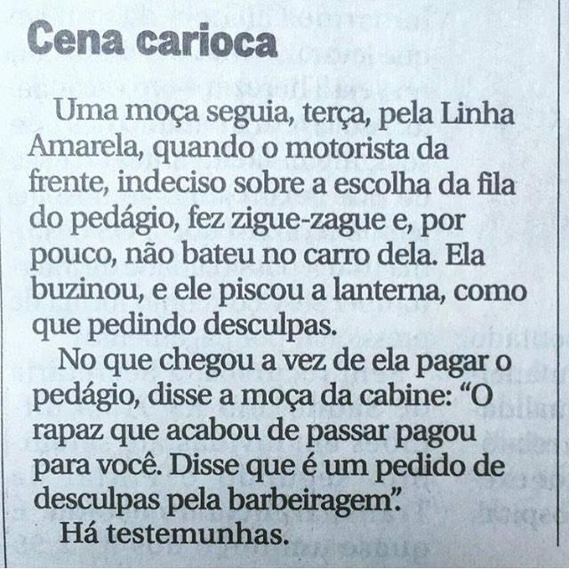 cena-carioca-pedagio