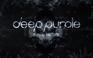 nova-musica-do-deep-purple-time-for-bedlam