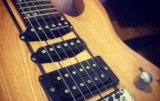 guitarra-marcelo-guernieri