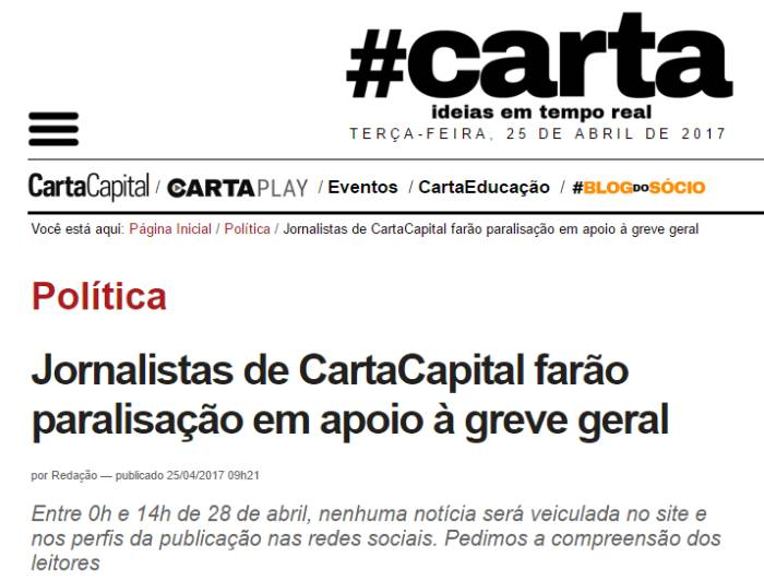 carta-capital-greve