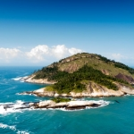 Foto a venda - Ilha das Palmas - Grumari - RJ (2)