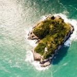 Foto a venda - Ilha das Palmas - Grumari - RJ (3)