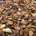 Pedras em Sao Thome abr17 (15)