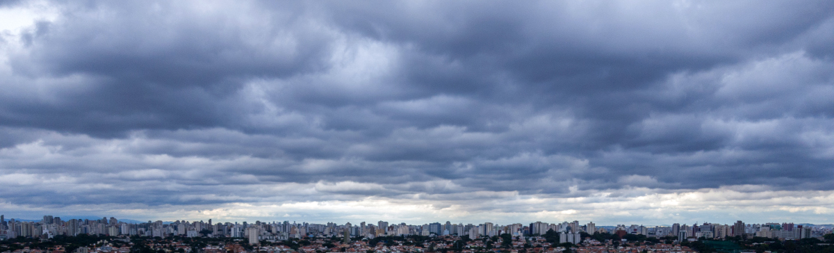 foto à venda: Sao Paulo - Bairro Congonhas - Aeroporto - nublado