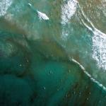 foto a venda - Grumari Surf (4)