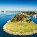 foto a venda - Marina de San Diego (1)