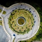 foto a venda - jardim rotatoria