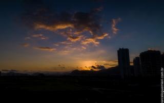 golfe olimpico - Rio de Janeiro 2