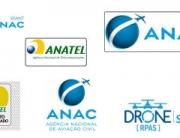logo-etiqueta-drone